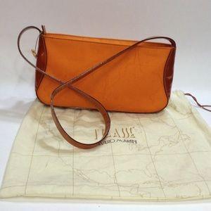 Alviero Martini Handbags - ( Alviero Martini  ) Woman's Bag