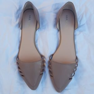 Sole Society Shoes - Sole Society Flats