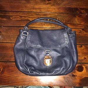 FINAL PRICE Presa Genuine Leather Satchel