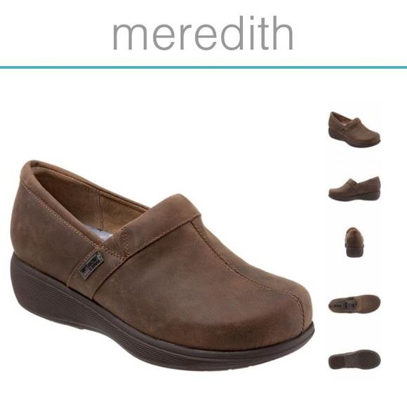 Size  Women Nursing Shoes