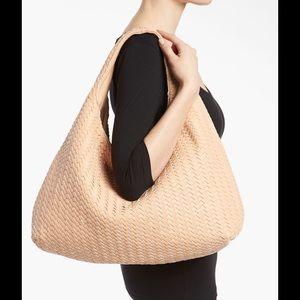 Deux Lux Handbags - ❤️DEUX LUX GREENWICH HANDBAG❤️
