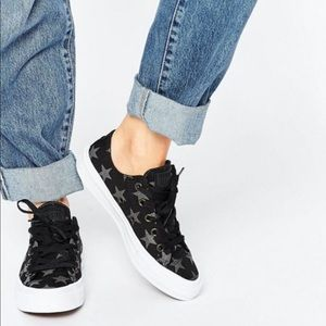 Converse Shoes - NEW | CONVERSE CHUCK TAYLOR II SZ 10.5 WOMEN