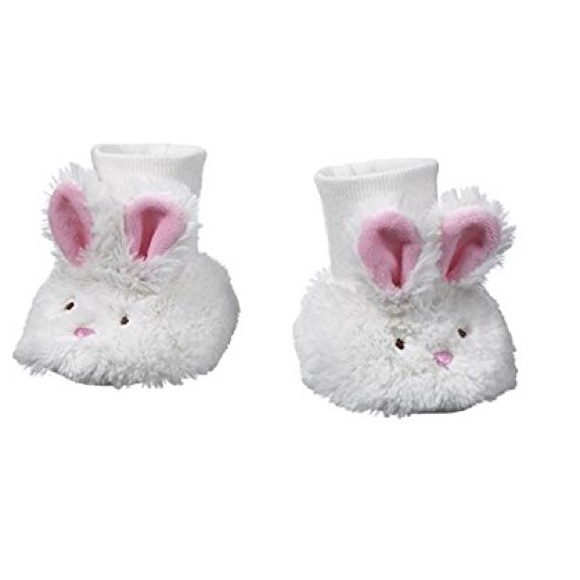 Rabbit Slippers for Baby Reviews - Online Shopping …