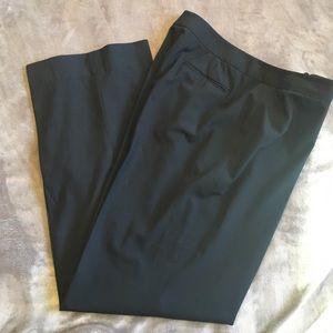 Lafayette 148 New York Pants - Lafayette 148 Nordstrom pant. Size 14.