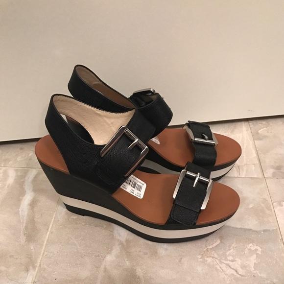 41 kors michael kors shoes brand new michael kors