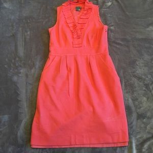 Taylor Dresses & Skirts - Taylor fitted dress. Size 8