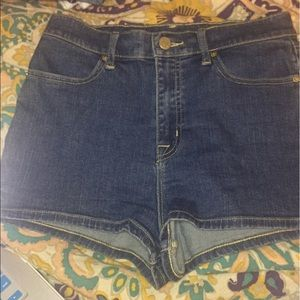 Urban Outfitters Pants - BDG UO Shorts