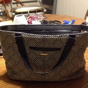 Thirty One Handbags - Thirty One Purse