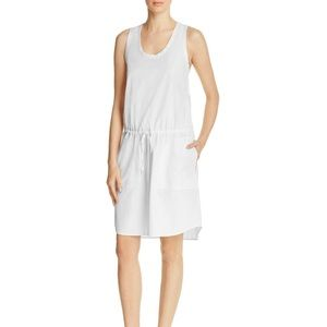 J. Crew Dresses & Skirts - J. Crew Tank Dress