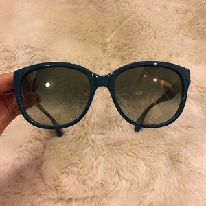 Michael Kors woman's sunglasses