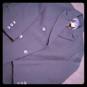 GAP Jackets & Blazers - Double breasted blazer