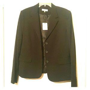 New never worn Calvin Klein blazer