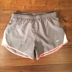 Nike Other - ⌛️ONE DAY SALE⌛️Nike Dri fit shorts
