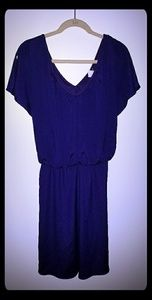 Dresses & Skirts - 💜💜New violet dress💜💜