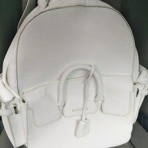 Buscemi Handbags - Buscemi backpack