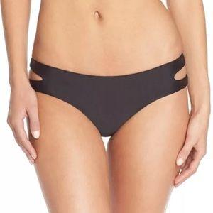 BECCA Cut Out Bikini! NEW!