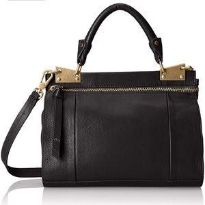 Foley + Corinna Handbags - Foley + Corrina  Dione Large Satchel