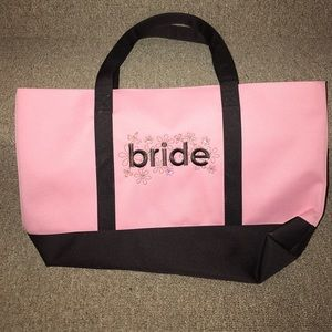 Handbags - Perfect Bag For A Gift or For Your Wedding Day