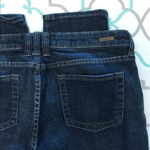 "Kut from the Kloth Denim - 💙👖Gorgeous KUT Jeans👖💙31 11/12 31.5"" Skinny!!!"