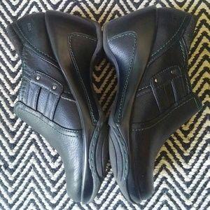 Jambu Shoes - JBU Shoes