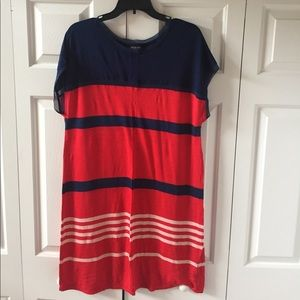 Jason Wu for Target Dresses & Skirts - Jason Wu dress from Target