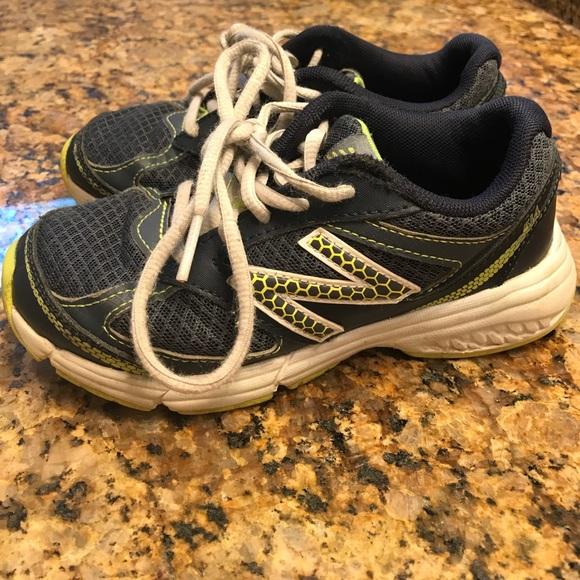 Carter S Toddler Tennis Shoes