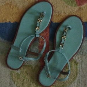 BR Sandals Thong