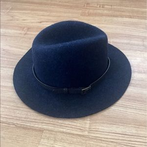 GAP Accessories - Gap felt hat