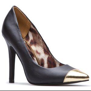 Shoedazzle Shoes - Shoedazzle Sophie Pumps