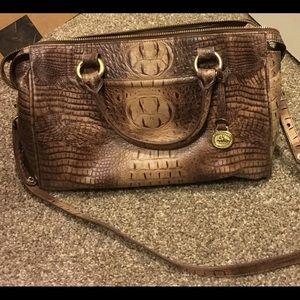 Brahmin Handbags - Brahmin purse