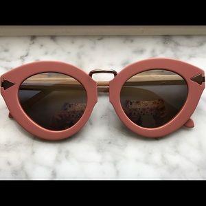 Karen Walker Accessories - 🌸Final Price Drop🌸 Karen Walker Sunglasses