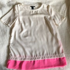 🌸NWOT H&M Women's Top