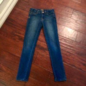 Lucky Brand Other - Girls Lucky jeans