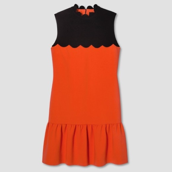 Victoria Beckham Dresses & Skirts - 🌸NWT Victoria Beckham For Target Dress