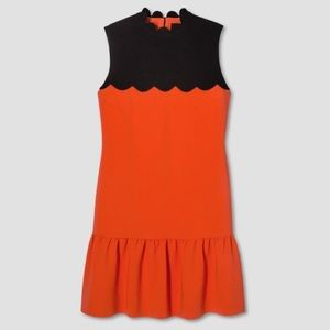 Victoria Beckham Dresses - 🌸NWT Victoria Beckham For Target Dress