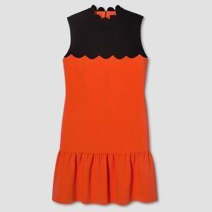 Victoria Beckham Dresses - 🌸NWT Victoria Beckham For Target Dress