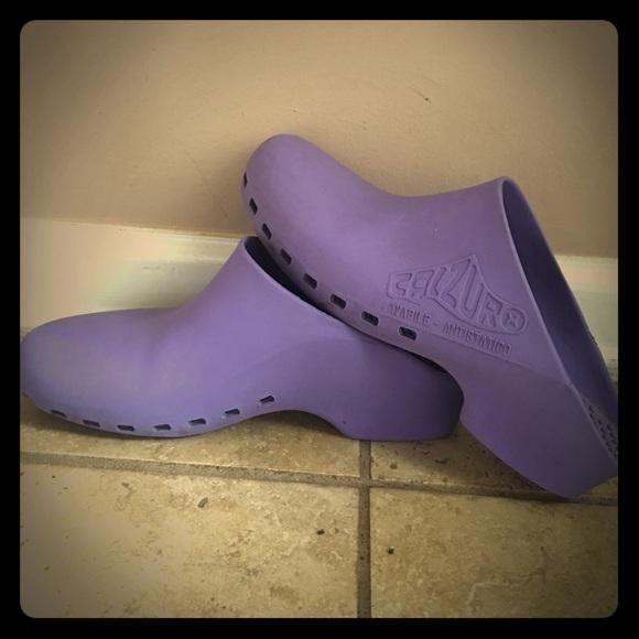 Calzuro Shoes - Calzuro Italian Medical Shoe 9abdff3b8e0
