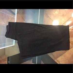 Lululemon Groove Pant size 2 tall