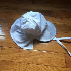 Flap Happy Other - Flap happy size small sunhat
