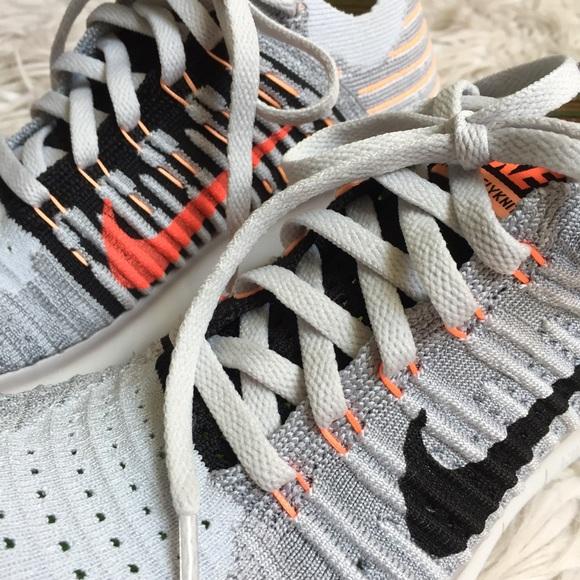 90% off Nike Shoes - 🔥SALE!! 🔥🔥NWT 🔥Women's Nike Free RN ...