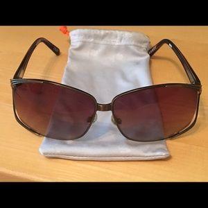 SPY Accessories - New never worn spy kaori sunglasses