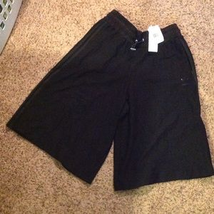 adidas Other - Adidas Culottes Shorts