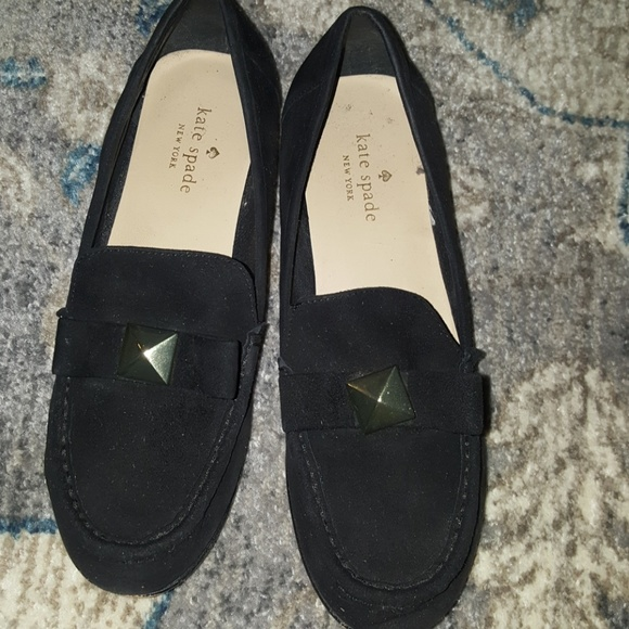 Used Kate Spade Women Shoes