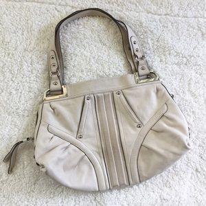 b. makowsky Handbags - B. MAKOWSKY BAG