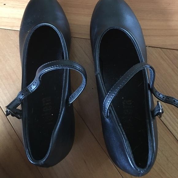 791a9247286 balera Shoes - Balera character shoe