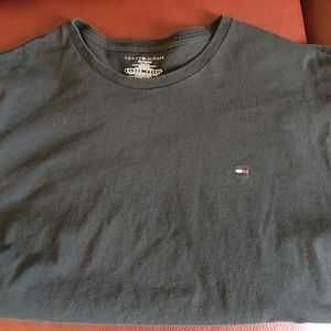 Tommy Hilfiger Other - FINAL markdown Men's Tommy Hilfiger tshirt