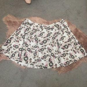 Alice & You Dresses & Skirts - Isabel + Alex Skater Skirt