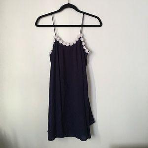 NWT Daisy F21 Dress