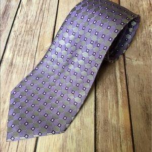 Sean John Other - 🔴All Ties 3/$20🔴Sean John 100% Silk Tie
