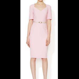 Ava & Aiden Dresses & Skirts - SALE🙌🙌Ava&Aiden Sweetheart Dress! Sz 4